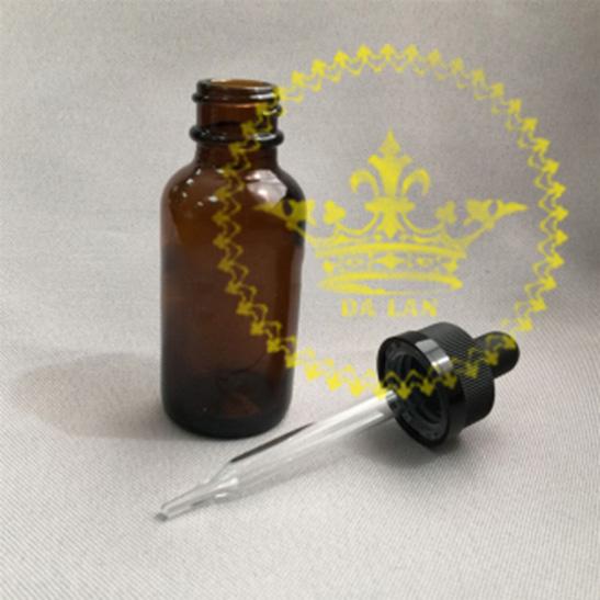 Cung cấp chai thủy tinh nhỏ giọt giá sỉ - Bán chai lọ mỹ phẩm tại TP.HCM