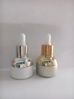 Chai serum đẹp giá sỉ - Bán chai lọ mỹ phẩm tại TP.HCM