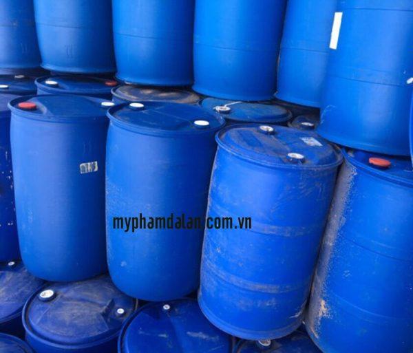 Bán chất giữ ẩm PrimalHyal Gold TPHCM - Nguyên liệu mỹ phẩm organic