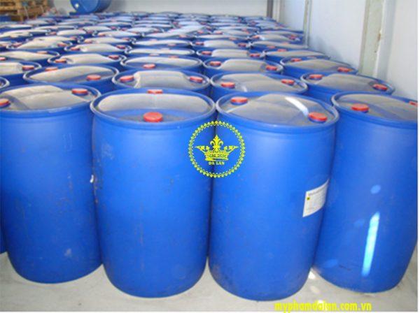 Bán chiết xuất lá trầu không – Cung cấp nguyên liệu mỹ phẩm tại TPHCM