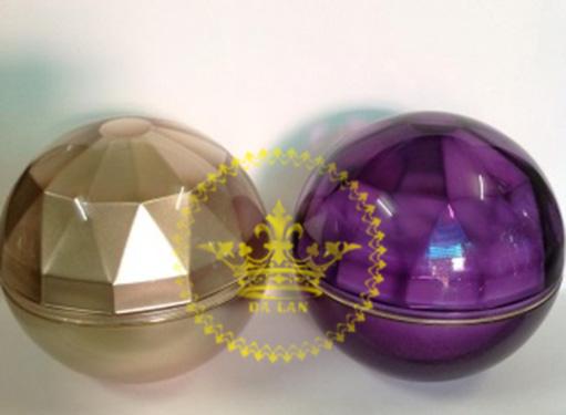 Bán hũ đựng kem giá sỉ tại tphcm – Cung cấp chai lọ mỹ phẩm giá sỉ chất lượng cao