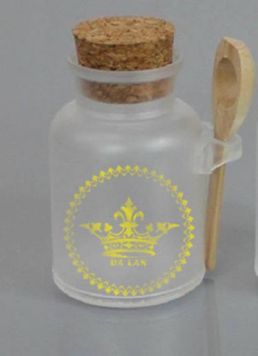 Bán hũ đựng kem face kem body sỉ chất lượng cáo – Bán chai hũ lọ mỹ phẩm sỉ tại TPHCM