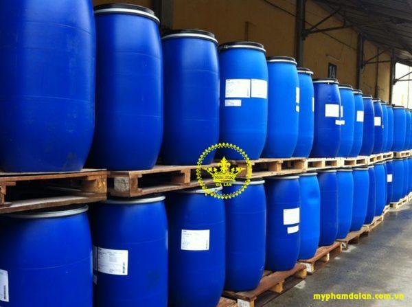 Bán bùn khoáng thiên nhiên tại TPHCM – Bán nguyên liệu mỹ phẩm số lượng ít hoặc nhiều theo
