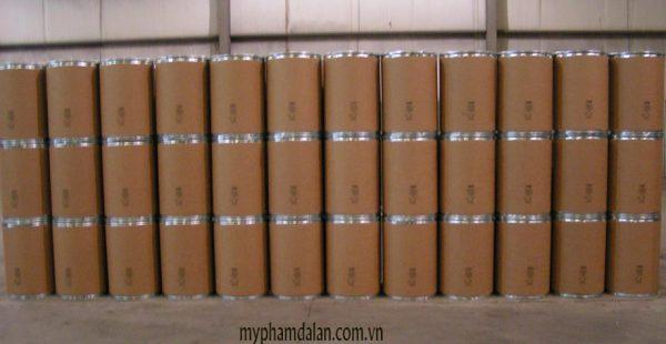 Bán Olivem 900 nguyên liệu mỹ phẩm  – Bán chất nhũ hóa