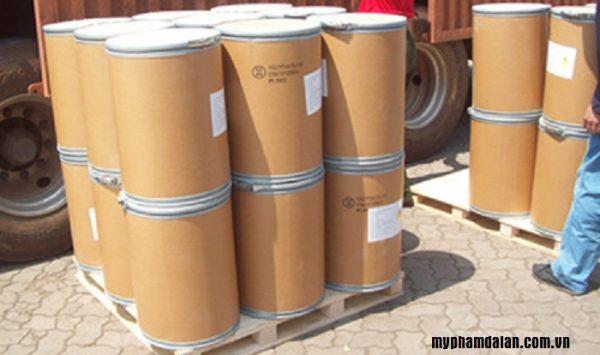 Bán chất chống lão hóa Biostine HP,Cung cấp nguyên liệu mỹ phẩm