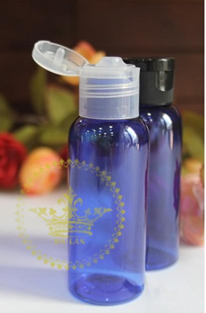 Sỉ và lẻ chai nhựa trong nắp bật TPHCM – Cung cấp các loại chai, hũ, lọ, vỏ son giá sỉ