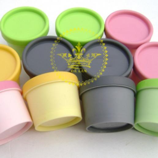 Chuyên sỉ lẻ vỏ son, chai nhựa, chai xịt mỹ phẩm – Bán chai lọ nhựa mỹ phẩm tại TPHCM