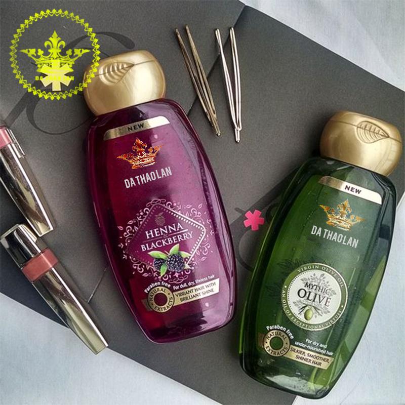 Gia công Gel vuốt tóc – Gia công mỹ phẩm, xây xưởng sạch tiêu chuẩn GMP