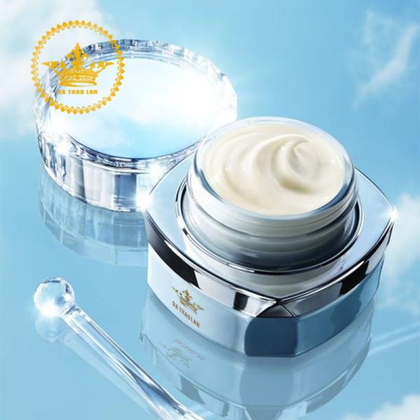 Gia công kem trị nám da, thuốc trị nám da mặt – Gia công mỹ phẩm tại TP. HCM