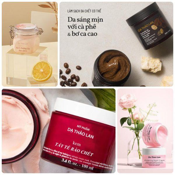 Gia công bọt rửa mặt hoa hồng – Gia công mỹ phẩm độc quyền