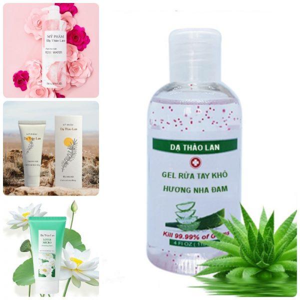 Gia công mỹ phẩm -Gia công kem ủ tóc tại TP.HCM – Gia công kem ủ tóc phục hồi hư tổn, kem dưỡng tóc