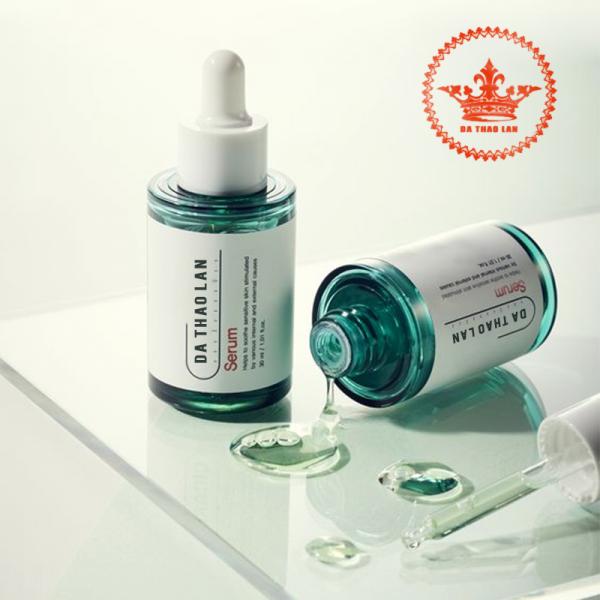 Gia công serum collagen thủy phân – Gia công mỹ phẩm thiên nhiên chất lượng CGMP