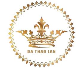 Công Ty TNHH Mỹ Phẩm Dạ Thảo Lan