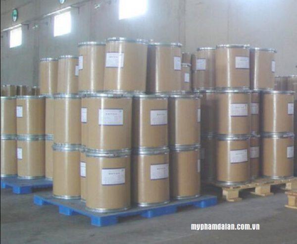 Bán Alkyl Acrylate Cross Polymer giá sỉ - Bán nguyên liệu làm mỹ phẩm